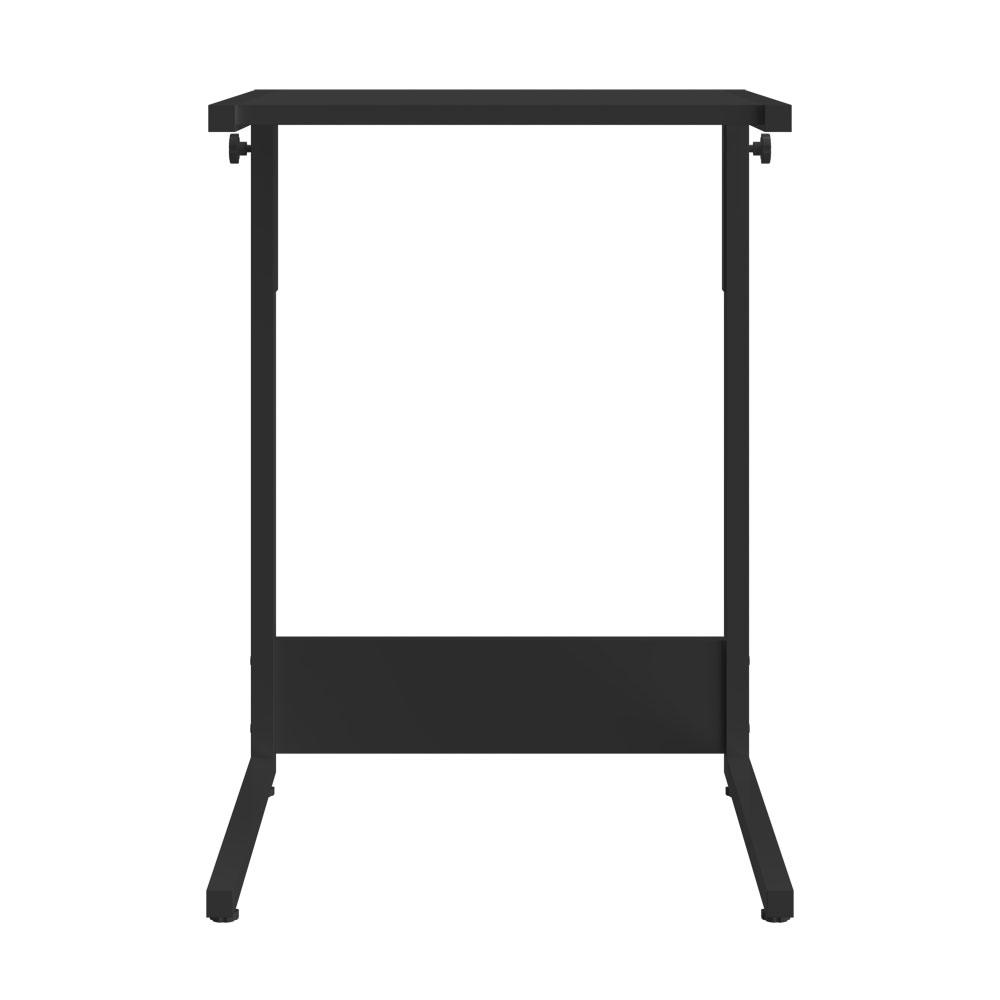 Mesa para Notebook C/Regulagem de Altura; Inclinação MESA UP