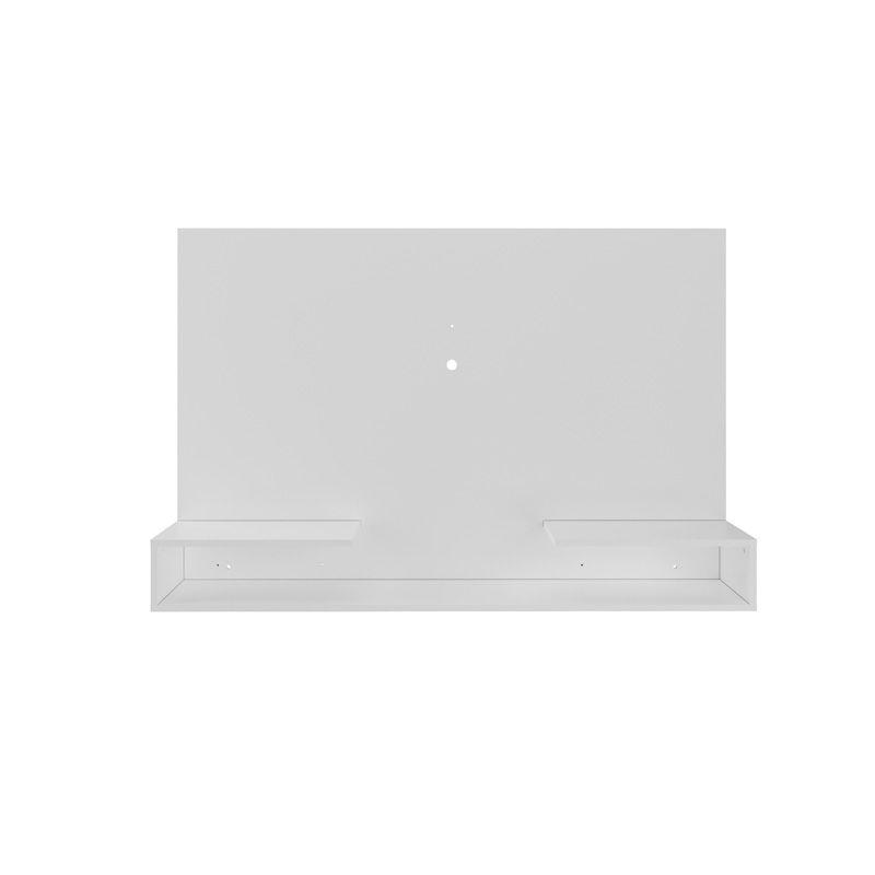 """PICASSO PAINEL COM SUPORTE PARA TV LCD/PLASMA/LED ATÉ 46"""" - Suporte UNIVERSAL incluso, pratel"""
