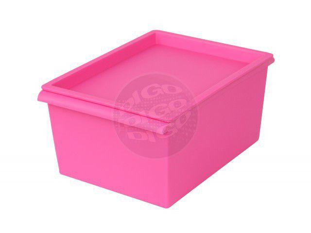 SO 00909 Caixa Organizadora