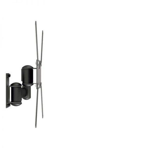"""STPA 50 Suporte Articulado com Inclinação para TV LCD/LED de 19"""" a 56''"""