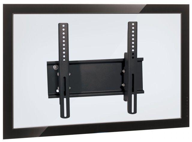 """STPA 65 Suporte com Inclinação para TV LCD/LED de 19"""" a 40"""""""
