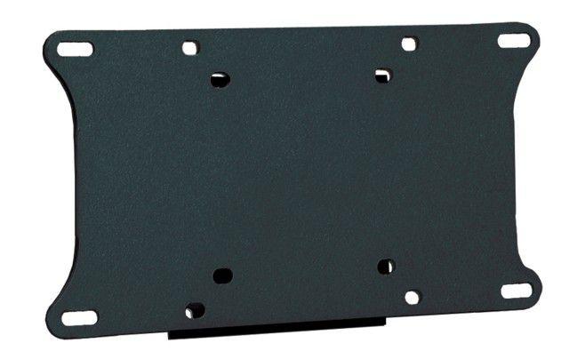 """STPF 43 Suporte Fixo para TV LCD/LED de 10"""" a 40"""""""