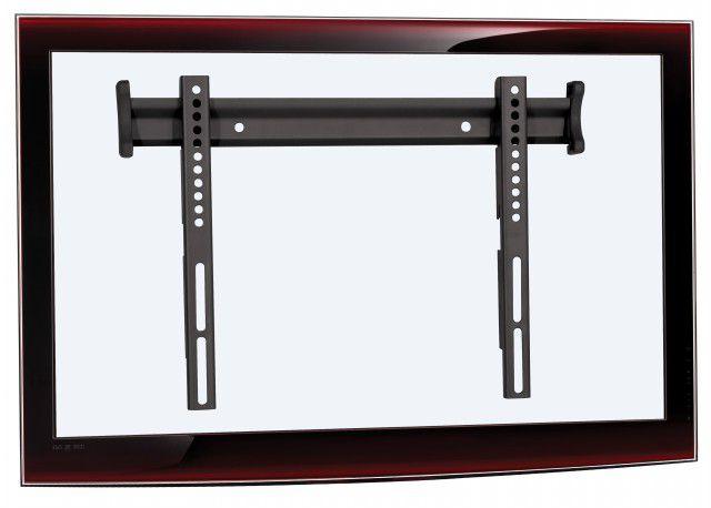 """STPF 63 Suporte Fixo para TV LCD/Plasma/LED de 32"""" a 63"""""""