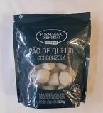 Pão de Queijo Gorgonzola