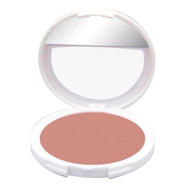 Mini Blush Bronzer Soft 6106 B4