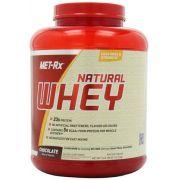 Natural Whey - Met-Rx - 2Kg