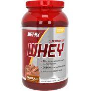 100% Ultramyosyn Whey - Met-Rx - 900gr
