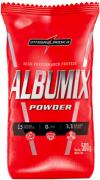 Albumix Powder - IntegralMedica