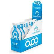 AOO Gel - Caixa com 10