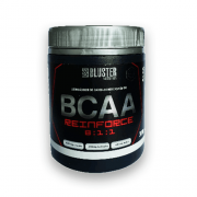 BCAA 8:1:1 Reinforce - 300g