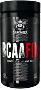 BCAA FIX - Darkness - IntegralMedica