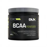BCAA Powder - 200g - Dux Nutrition