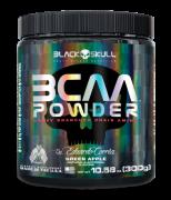 BCAA Powder - Black Skull
