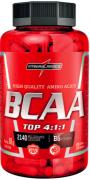 BCAA Top 4:1:1 - IntegralMedica