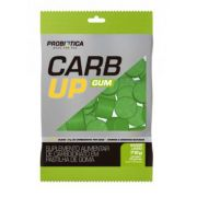 Carb Up GUM - UNIDADE - Probiótica