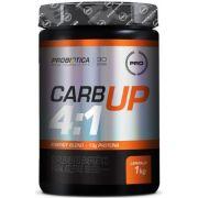 CARBUP 4:1 - Probiotica