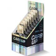 CARBUP Gel Black - Cx com 10 - Probiotica
