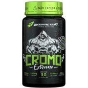 Cromo Extreme - BodyAction