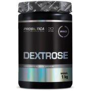 Dextrose - Probiotica