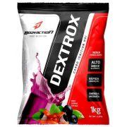 Dextrox - 1kg - Saco - BodyAction