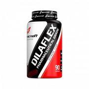Dilaflex - BodyAction