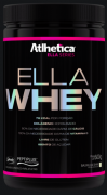 Ella Whey - Atlhetica Nutrition