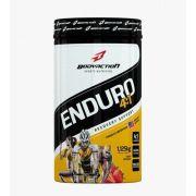 Enduro 4:1 - 1,125 Kg - POTE - BodyAction