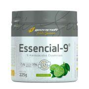 Essencial-9 - BodyAction