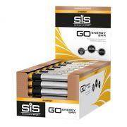 GO Energy Bar - SiS - UNIDADE