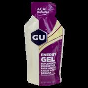 GU ENERGY GEL - UNIDADE