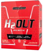 H2Out - IntegralMedica