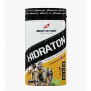 Hidraton 1Kg - POTE- BodyAction