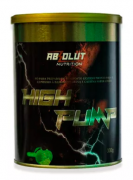 High Pump - 300 g - Absolut Nutrition
