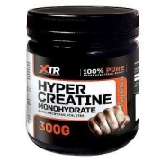Hyper Creatine - 300g - XTR Nutrition
