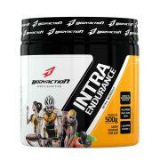 Intra Endurance - BodyAction