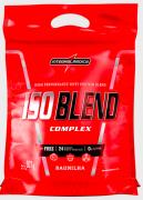 ISO BLEND POWDER - POUCH 907G - IntegralMedica
