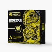Kimera - Iridium Labs