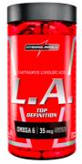 L.A Top Definition - IntegralMedica