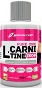 L-Carnitine Pro-F - 480ml - BodyAction