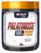 Palatinose - 300g - Absolut Nutrition