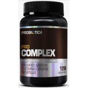 PRO Complex - Probiotica
