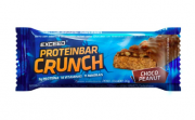 Proteinbar Crunch - Caixa c/ 12 - Exceed