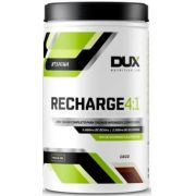 Recharge 4:1 - Dux Nutrition Lab