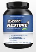 Restore 4® - Exceed