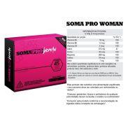 Soma Pro Woman - Iridium Labs