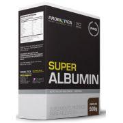 Super Albumin - 500g - Probiotica