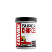 Super Charge ! - Labrada