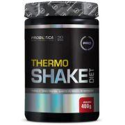 Thermo Shake Diet - 400g - Probiotica