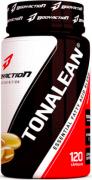 Tonalean - BodyAction