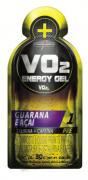 VO2 Gel X-Caffeine - Caixa c/ 10 sachês - IntegralMedica